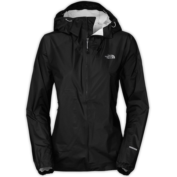 5162b0f35 norway the north face womens rain jacket on sale 50758 39dd8